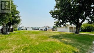 Photo 4: 71 2 Street E in Drumheller: Vacant Land for sale : MLS®# A1131845