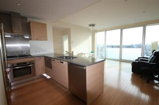 """Photo 6: 917 8080 CAMBIE Road in Richmond: West Cambie Condo for sale in """"ABERDEEN RESIDENCE"""" : MLS®# R2533822"""