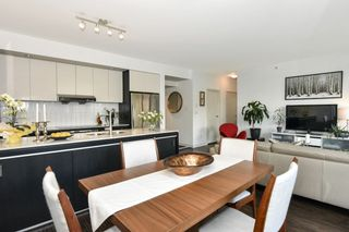 """Photo 17: 404 2851 HEATHER Street in Vancouver: Fairview VW Condo for sale in """"Tapestry"""" (Vancouver West)  : MLS®# R2512313"""