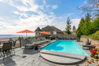 Photo 7: 13427 55A Avenue in Surrey: Panorama Ridge House for sale : MLS®# R2600141