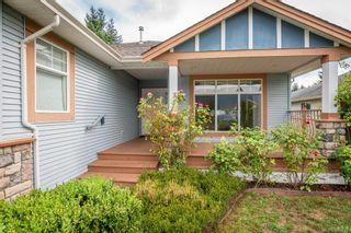 Photo 46: 2664 Jasmine Pl in : Na Diver Lake House for sale (Nanaimo)  : MLS®# 886872