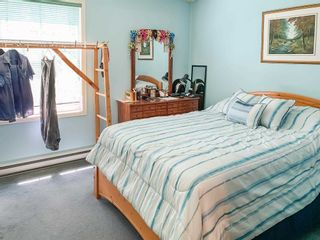 Photo 12: 782 Waterloo Road in Waterloo: 405-Lunenburg County Residential for sale (South Shore)  : MLS®# 202117282