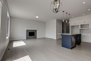 Photo 11: 216 Red Sky Terrace NE in Calgary: Redstone Detached for sale : MLS®# A1125516