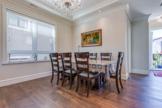 Photo 6: 2507 W KING EDWARD Avenue in Vancouver: Arbutus House for sale (Vancouver West)  : MLS®# R2546144