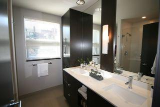 Photo 11: 101 1088 W 14th Avenue in Coco: Home for sale : MLS®# v875040