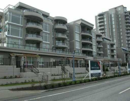 Main Photo: 210 8480 Granville Ave. in Richmond: Brighouse South Condo for sale : MLS®# V536258