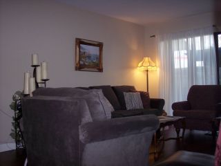 """Photo 7: 1 33136 MILL LAKE Road in Abbotsford: Central Abbotsford Townhouse for sale in """"Mill Lake Terrace"""" : MLS®# R2523361"""