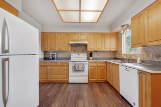 Photo 10: 11941 EVANS Street in Maple Ridge: West Central House for sale : MLS®# R2586792