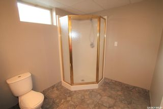 Photo 12: 1540 Ashley Drive in Swift Current: North East Residential for sale : MLS®# SK859171