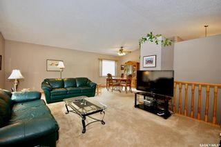 Photo 9: 127 OBrien Crescent in Saskatoon: Silverwood Heights Residential for sale : MLS®# SK856116