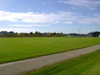 Photo 19: 95 Cloverwood Road in WINNIPEG: Fort Garry / Whyte Ridge / St Norbert Residential for sale (South Winnipeg)  : MLS®# 1019284