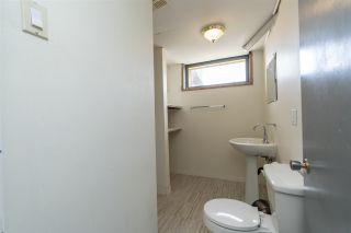 Photo 42: 12923 78 Street in Edmonton: Zone 02 House for sale : MLS®# E4236005