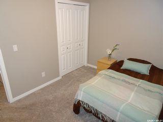 Photo 18: 39 4850 Harbour Landing Drive in Regina: Harbour Landing Residential for sale : MLS®# SK779679