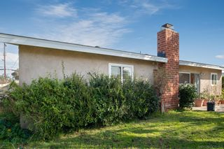 Photo 20: CLAIREMONT House for sale : 4 bedrooms : 4296 Mount Putman Ave in San Diego