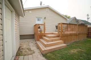 Photo 36: 29 10th ST NE in Portage la Prairie: House for sale : MLS®# 202120303