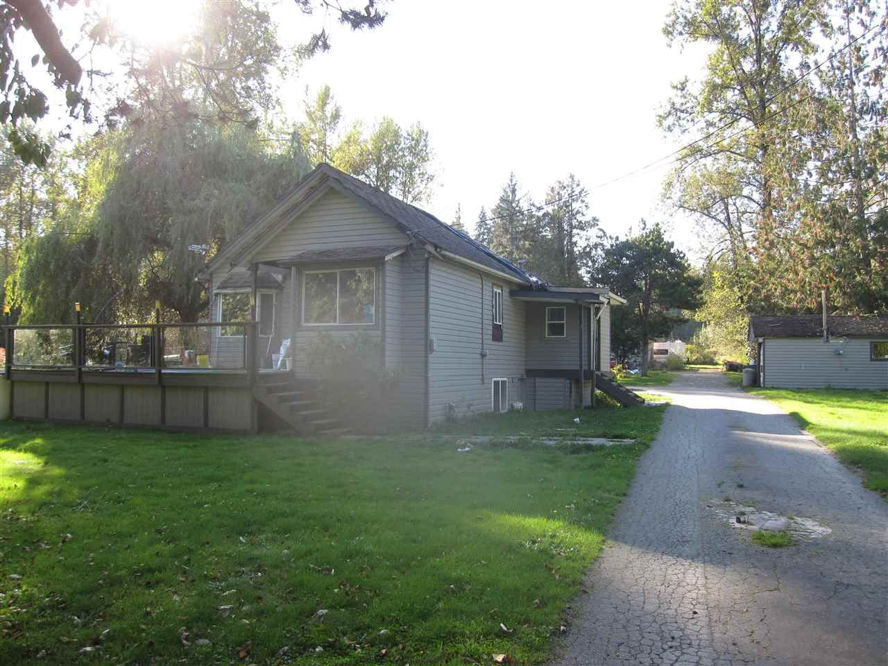 Photo 20: Photos: 12317 252 Street in Maple Ridge: Websters Corners House for sale : MLS®# R2313625