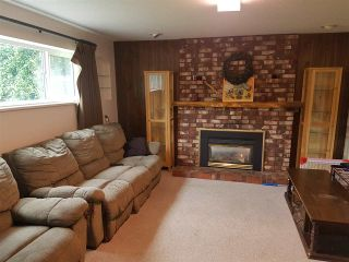 """Photo 10: 15017 PHEASANT Drive in Surrey: Bolivar Heights House for sale in """"birdland"""" (North Surrey)  : MLS®# R2275416"""