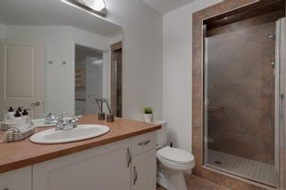 Photo 41: 2810 18 Street NW in Calgary: Capitol Hill Semi Detached for sale : MLS®# A1149727