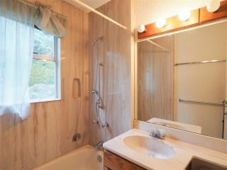 Photo 12: 2671 OTTAWA Avenue in West Vancouver: Dundarave House for sale : MLS®# R2542890