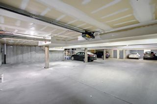 Photo 29: 1 1516 11 Avenue SW in Calgary: Sunalta Apartment for sale : MLS®# A1149206