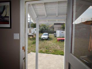 Photo 18: 1135 DOUGLAS STREET in : South Kamloops House for sale (Kamloops)  : MLS®# 147607