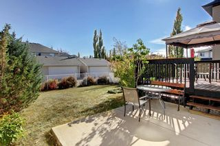 Photo 27: 211 West Springs Close SW in Calgary: West Springs Detached for sale : MLS®# A1153556