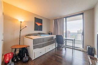 Photo 12: 1206 7063 HALL Avenue in Burnaby: Highgate Condo for sale (Burnaby South)  : MLS®# R2625599