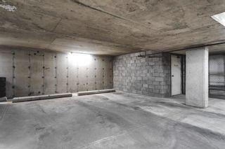 Photo 26: 301 41 7 Street NE in Calgary: Bridgeland/Riverside Apartment for sale : MLS®# A1146836