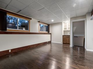 Photo 27: 444 CEDARILLE Crescent SW in Calgary: Cedarbrae Detached for sale : MLS®# A1026165