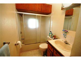 Photo 8: 7731 SABYAM Road in Prince George: North Kelly House for sale (PG City North (Zone 73))  : MLS®# N220226