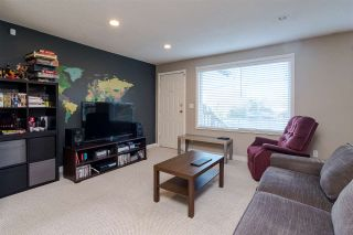 Photo 2: 23794 FRASER Highway in Langley: Campbell Valley House for sale : MLS®# R2516043