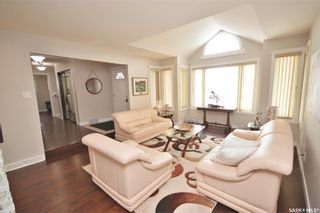 Photo 12: 135 Calypso Drive in Moose Jaw: VLA/Sunningdale Residential for sale : MLS®# SK850031