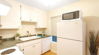 Photo 13: Condo for sale : 1 bedrooms : 3769 1st Ave #4 in San Diego