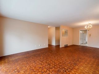 Photo 6: 147 E 28TH Avenue in Vancouver: Main House for sale (Vancouver East)  : MLS®# R2574252
