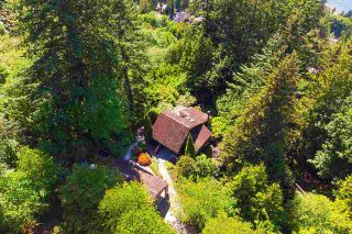 Photo 35: 450 MOUNTAIN Drive: Lions Bay House for sale (West Vancouver)  : MLS®# R2586968