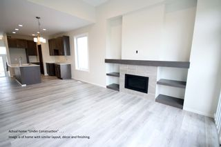 Photo 9: 44 Bartman Drive in St Adolphe: Tourond Creek Residential for sale (R07)  : MLS®# 202104070