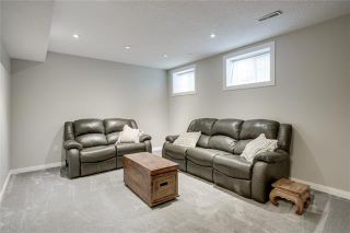 Photo 32: 130 INVERNESS Square SE in Calgary: McKenzie Towne Row/Townhouse for sale : MLS®# C4302291