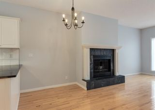 Photo 9: 306 20 Street NW in Calgary: West Hillhurst Row/Townhouse for sale : MLS®# A1130619