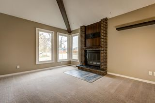 Photo 5: 4229 49 Street NW: Gibbons House for sale : MLS®# E4266372