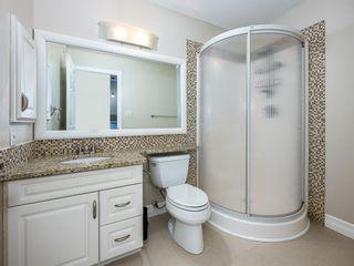 Photo 27: 407 2422 Erlton Street SW in Calgary: Erlton Apartment for sale : MLS®# A1092485