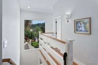 Photo 33: BAY PARK House for sale : 6 bedrooms : 1801 Illion St in San Diego