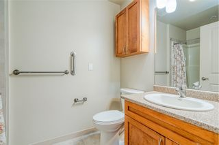 """Photo 14: 106 2511 KING GEORGE Boulevard in Surrey: King George Corridor Condo for sale in """"PACIFICA RETIREMENT RESORT"""" (South Surrey White Rock)  : MLS®# R2388617"""