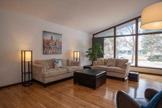 Photo 7: 411 Bower Boulevard in Winnipeg: Tuxedo Residential for sale (1E)  : MLS®# 202007722