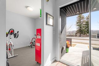 Photo 28: 7022 34 Avenue NW in Calgary: Bowness Row/Townhouse for sale : MLS®# A1087366