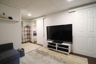 Photo 18: 192 Canora Street in Winnipeg: Wolseley Residential for sale (5B)  : MLS®# 202118276