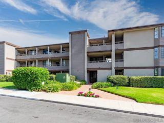 Photo 28: POINT LOMA Condo for sale : 2 bedrooms : 3130 Avenida De Portugal #302 in San Diego