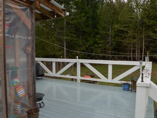 Photo 43: 105 McColl Rd in BOWSER: PQ Bowser/Deep Bay House for sale (Parksville/Qualicum)  : MLS®# 784218