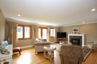 Photo 9: 5235 11 Avenue in Delta: Tsawwassen Central House for sale (Tsawwassen)  : MLS®# R2475558