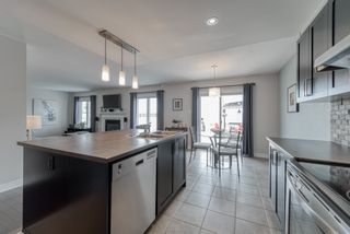 Photo 11: 534 CARACOLE WAY in Ottawa: House for sale : MLS®# 1243666