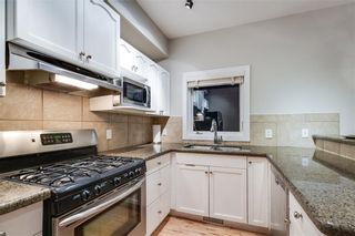 Photo 13: 1 3720 16 Street SW in Calgary: Altadore Row/Townhouse for sale : MLS®# C4306440